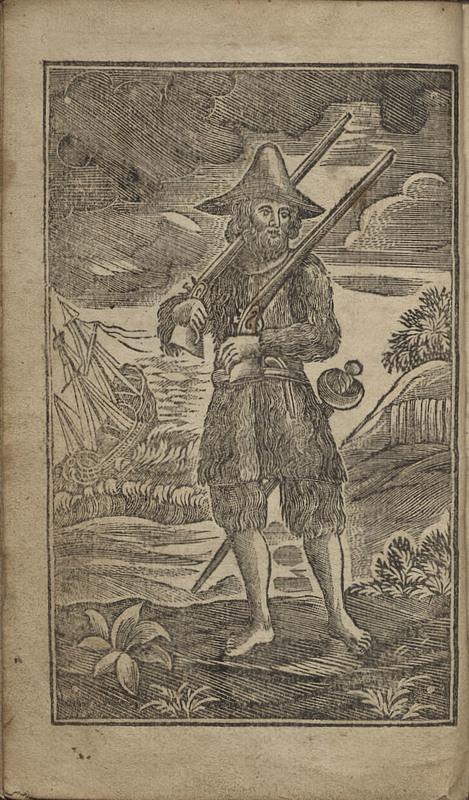 https://www.lehigh.edu/~asj316/crusoe/crusoe_case/crusoe_1724_001.jpg