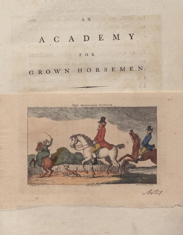 bunbury_academy_horsemen_5