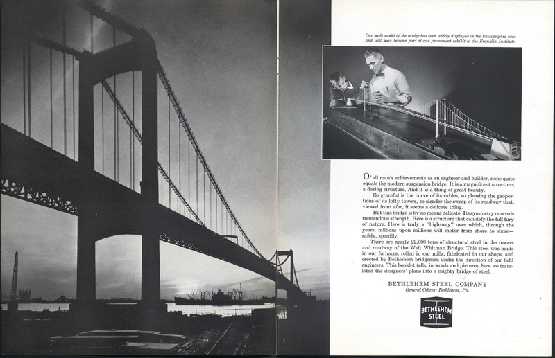 https://www.lehigh.edu/~asj316/bridge/whitman_bridge_bethsteel_002.jpg