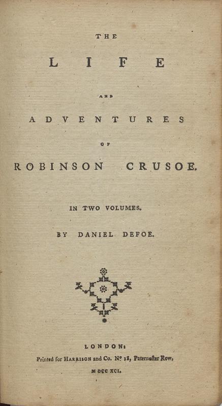 https://www.lehigh.edu/~asj316/crusoe/crusoe_case/crusoe_novelist_002.jpg