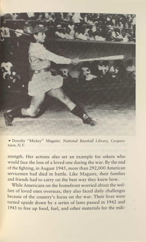 https://www.lehigh.edu/~inspc/Baseball/women/new_game_003.jpg