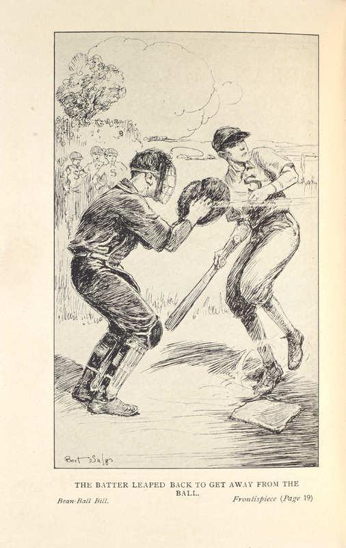 https://www.lehigh.edu/~inspc/Baseball/juvenile/heyliger_002.jpg