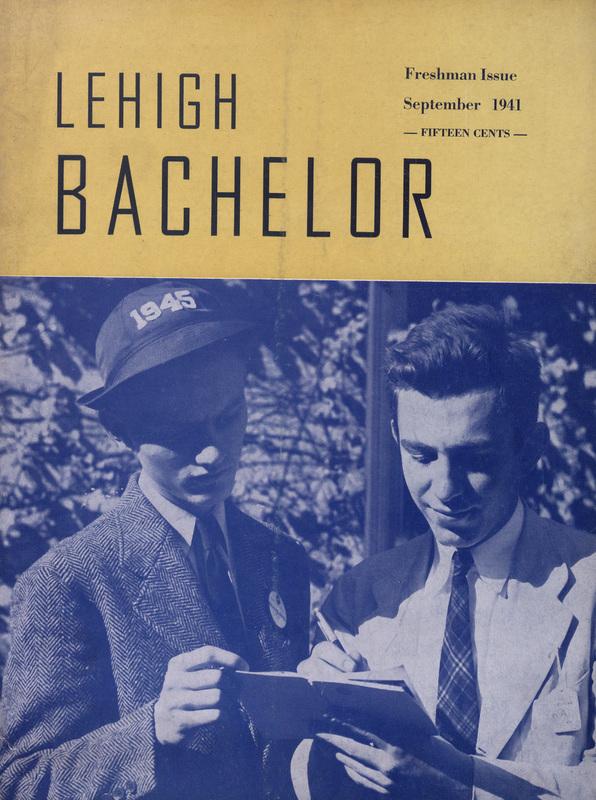 bachelor1941september