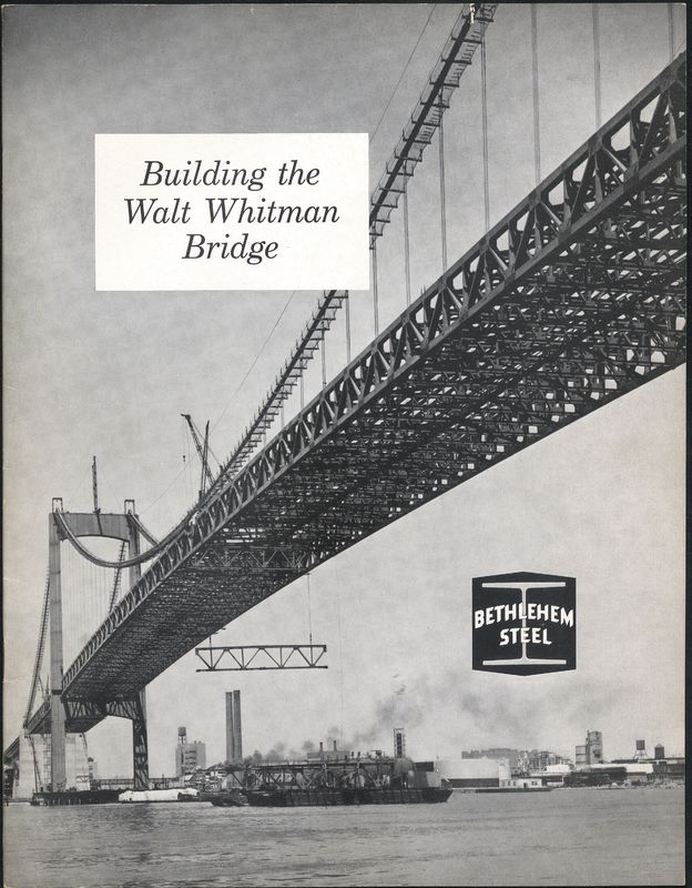 https://www.lehigh.edu/~asj316/bridge/whitman_bridge_bethsteel_001.jpg