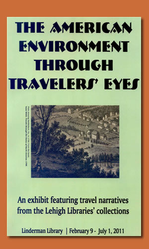 travel_exhibit_poster