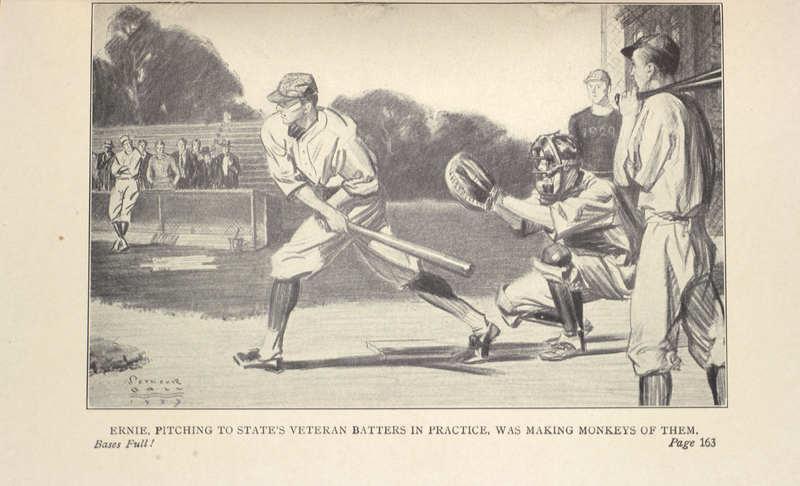 https://www.lehigh.edu/~inspc/Baseball/juvenile/sherman_02_004.jpg