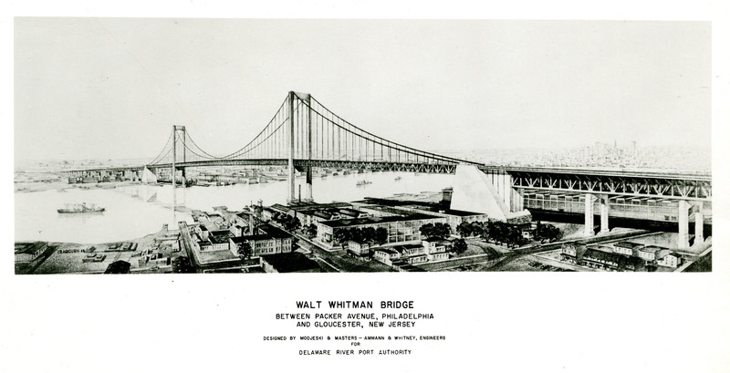 https://www.lehigh.edu/~asj316/bridge/durkee_whitman_bridge_005.jpg