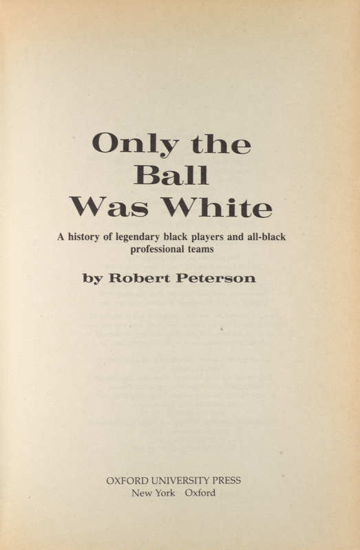 https://www.lehigh.edu/~inspc/Baseball/negro_league/ball_white_002.jpg