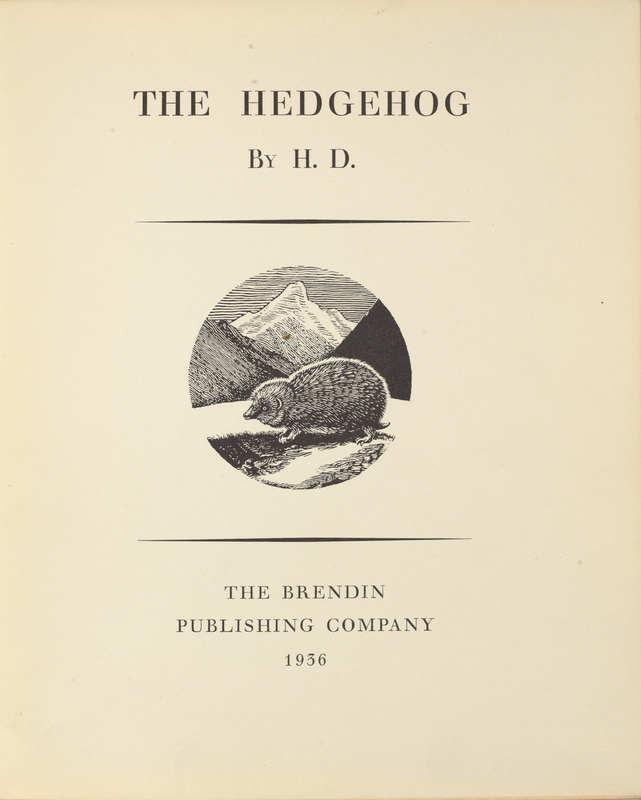 https://www.lehigh.edu/~asj316/influence/hedgehog_002.jpg