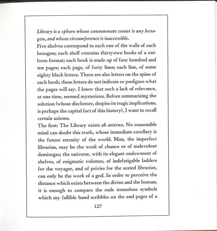 https://www.lehigh.edu/~asj316/20th-century/borges_006.jpg