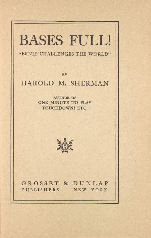 https://www.lehigh.edu/~inspc/Baseball/juvenile/sherman_02_002.jpg