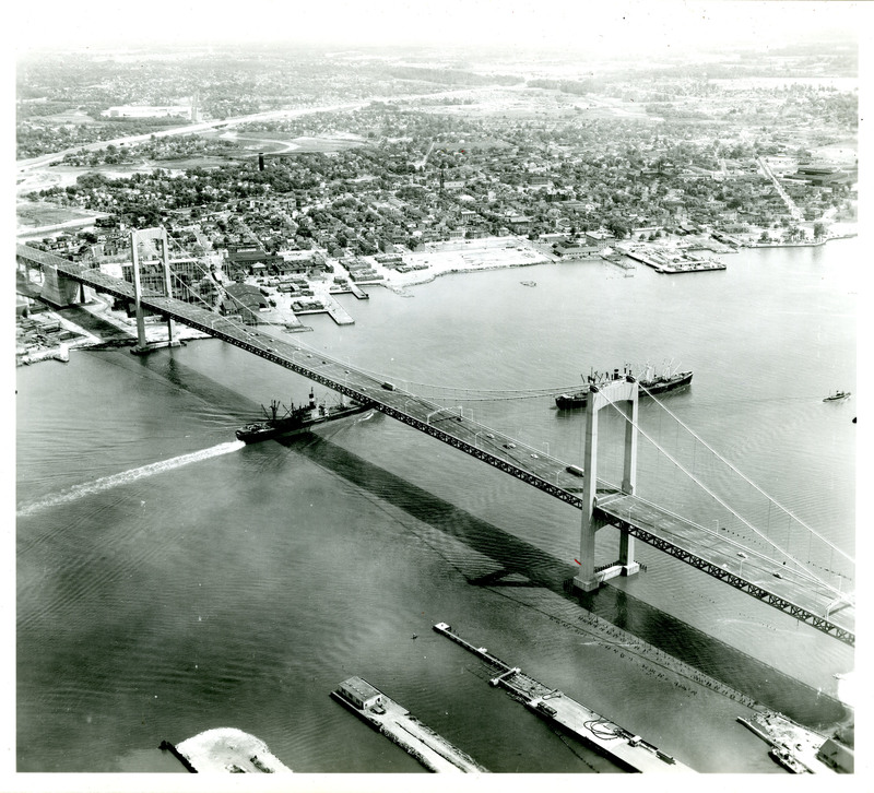 https://www.lehigh.edu/~asj316/bridge/durkee_whitman_bridge_002.jpg