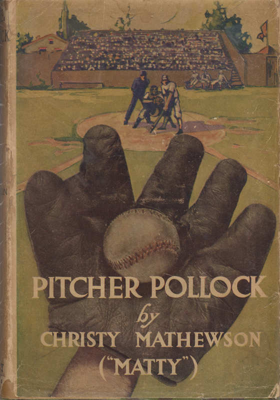 https://www.lehigh.edu/~inspc/Baseball/juvenile/mathewson_02_001.jpg