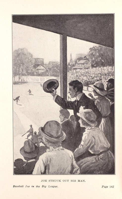 https://www.lehigh.edu/~inspc/Baseball/juvenile/chadwick_03_002.jpg