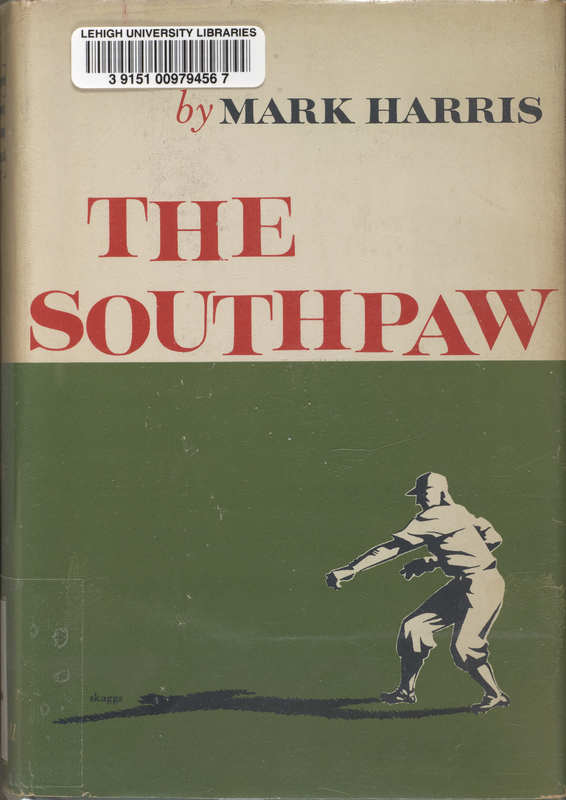 https://www.lehigh.edu/~inspc/Baseball/lit/southpaw_001.jpg