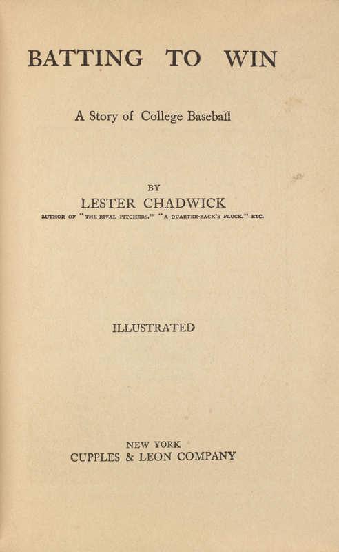 https://www.lehigh.edu/~inspc/Baseball/juvenile/chadwick_01_003.jpg