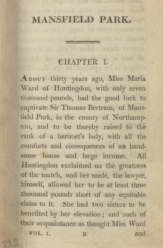 http://www.lehigh.edu/~asj316/Austen/Jane Austen/JPEG/Jane_Austen_Mansfield_002.jpg