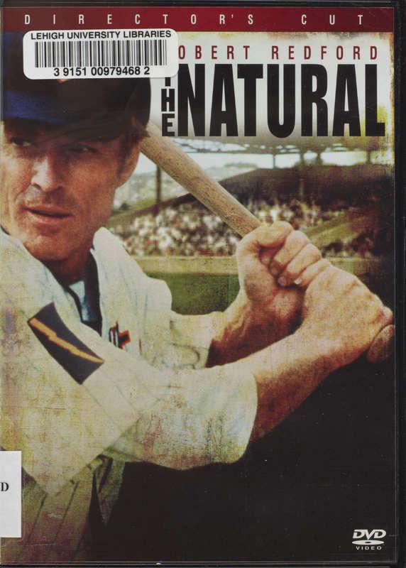 https://www.lehigh.edu/~inspc/Baseball/film/natural_film_001.jpg