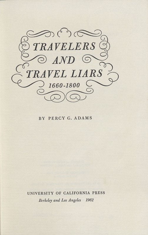 https://www.lehigh.edu/~asj316/crusoe/travel_case/travel_liars_001.jpg
