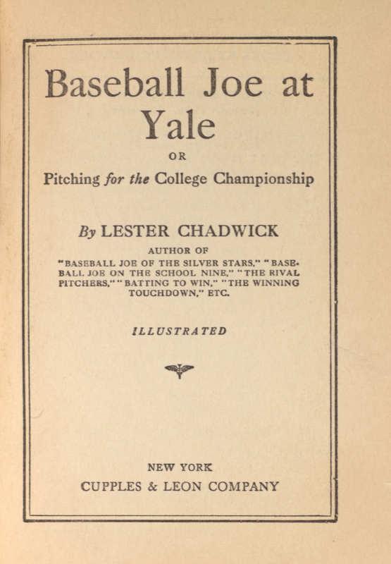 https://www.lehigh.edu/~inspc/Baseball/juvenile/chadwick_02_002.jpg