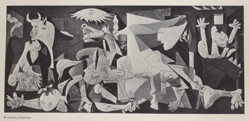 Guernica_002.jpg