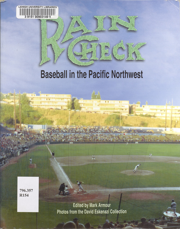 https://www.lehigh.edu/~inspc/Baseball/sabr/pacific_001.jpg