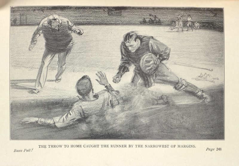 https://www.lehigh.edu/~inspc/Baseball/juvenile/sherman_02_005.jpg