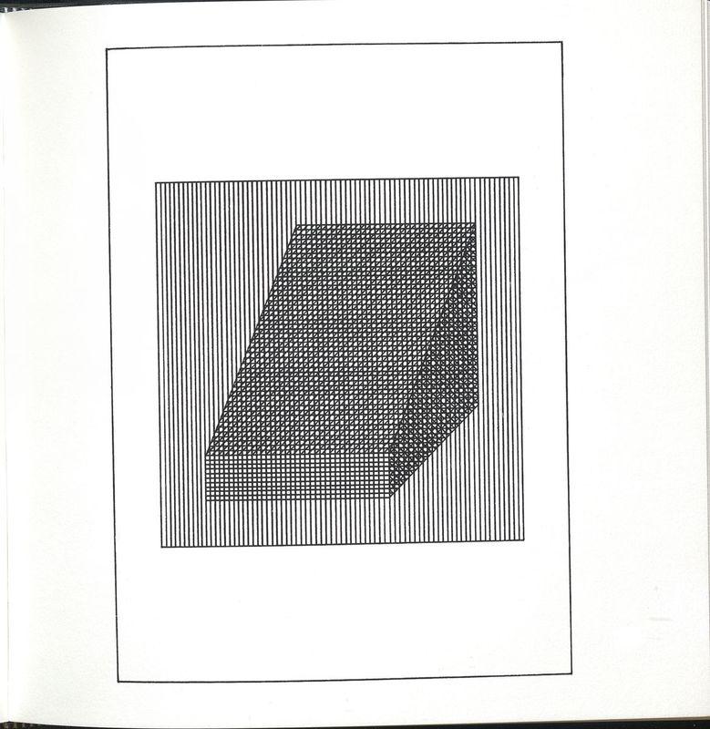 https://www.lehigh.edu/~asj316/20th-century/borges_003.jpg