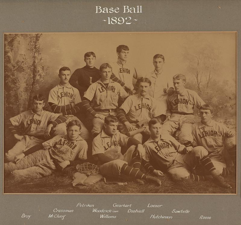 baseball_team_1892.jpg