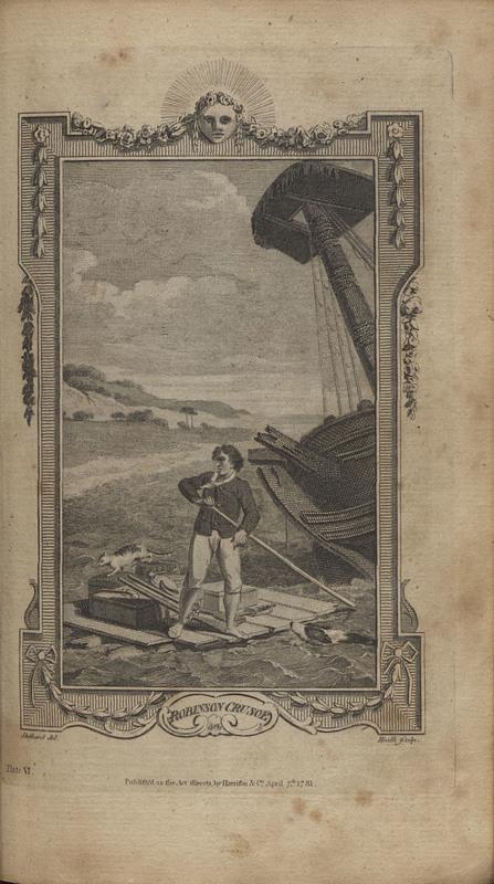 https://www.lehigh.edu/~asj316/crusoe/crusoe_case/crusoe_novelist_003.jpg