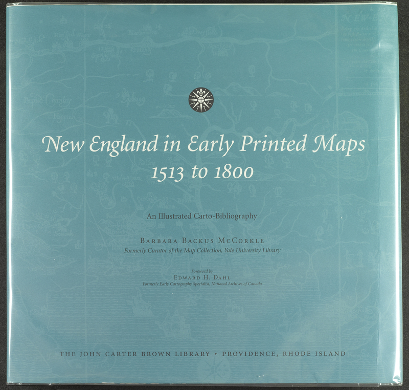 new-england-early-printed-maps