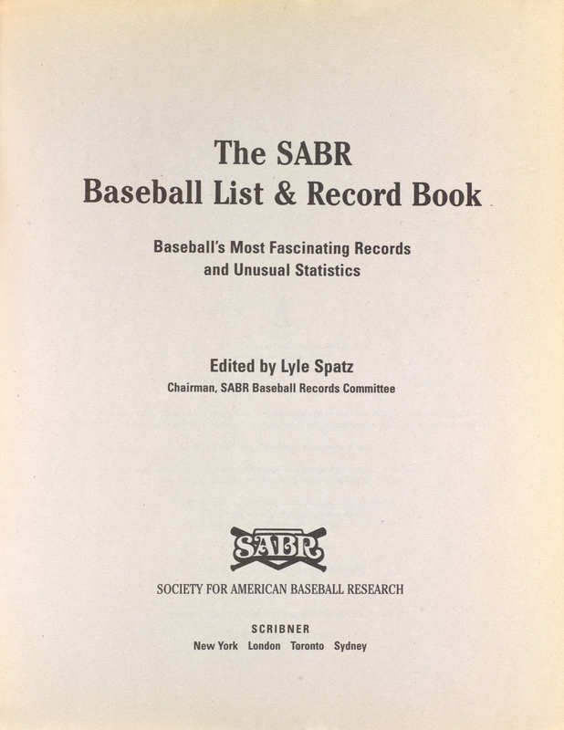 https://www.lehigh.edu/~inspc/Baseball/sabr/record_002.jpg