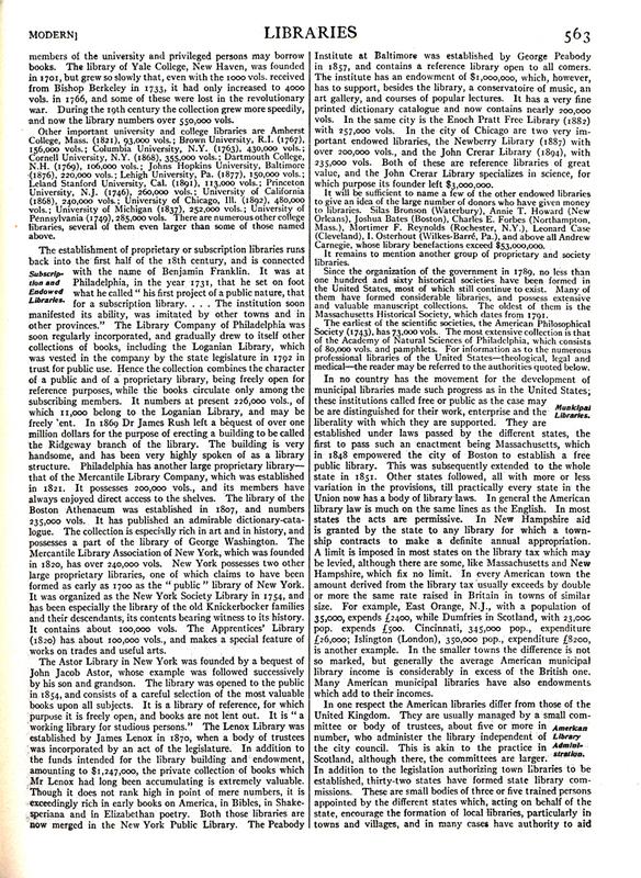 Britannica 1911