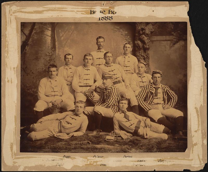 baseball_team_1888.jpg