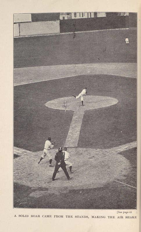 https://www.lehigh.edu/~inspc/Baseball/rare/hopper_003.jpg