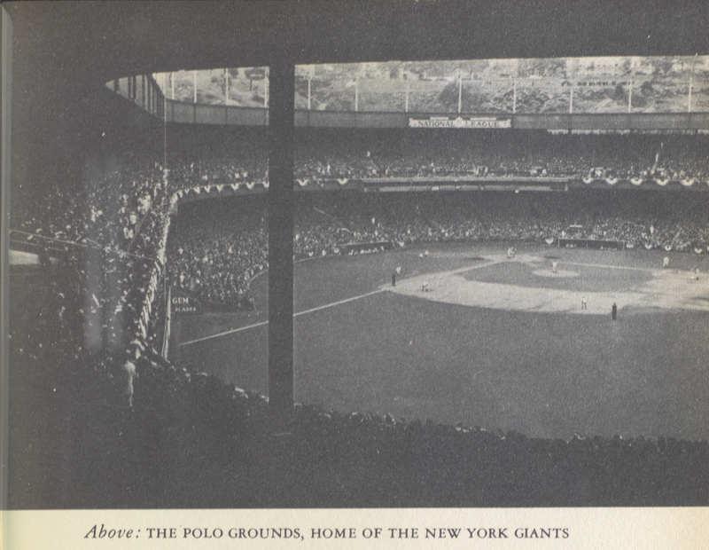 https://www.lehigh.edu/~inspc/Baseball/rare/panorama_003.jpg
