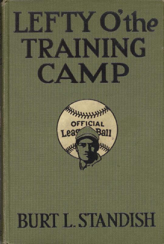 https://www.lehigh.edu/~inspc/Baseball/juvenile/standish_03_001.jpg
