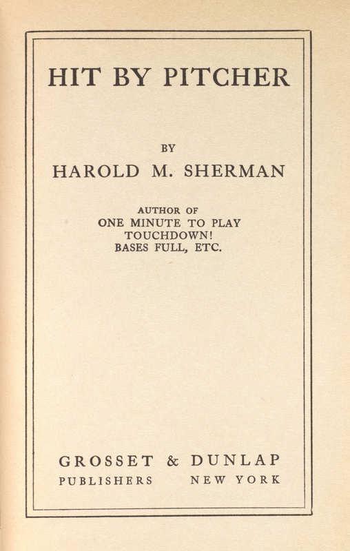https://www.lehigh.edu/~inspc/Baseball/juvenile/sherman_04_002.jpg