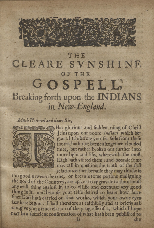 https://www.lehigh.edu/~asj316/crusoe/slavery_case/indians_002.jpg