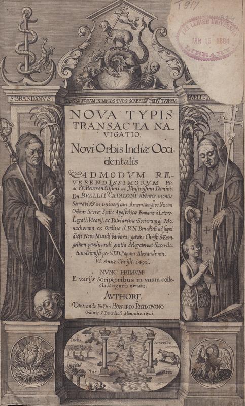plautius_novus_typis_1