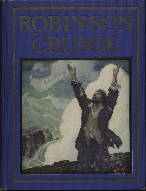 https://www.lehigh.edu/~asj316/crusoe/crusoe_case/wyeth_001.jpg