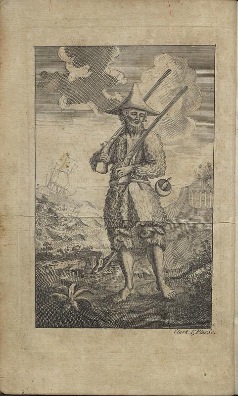 https://www.lehigh.edu/~asj316/crusoe/crusoe_case/crusoe_v1_4ed_1is_1var_001.jpg