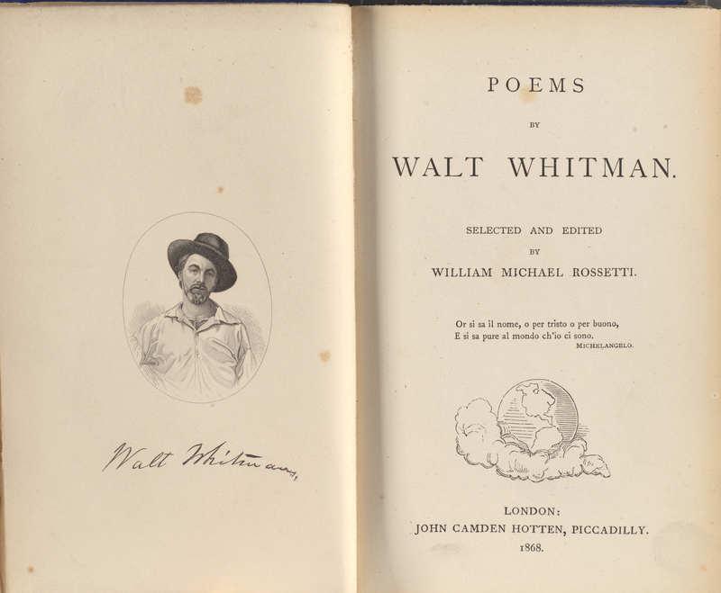 https://www.lehigh.edu/~asj316/leaves/Whitman_UK_001.jpg