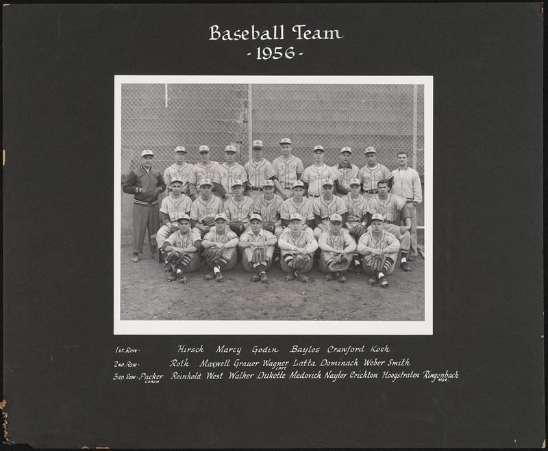 baseball_team_1956.jpg