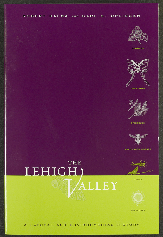 the-lehigh-valley-history