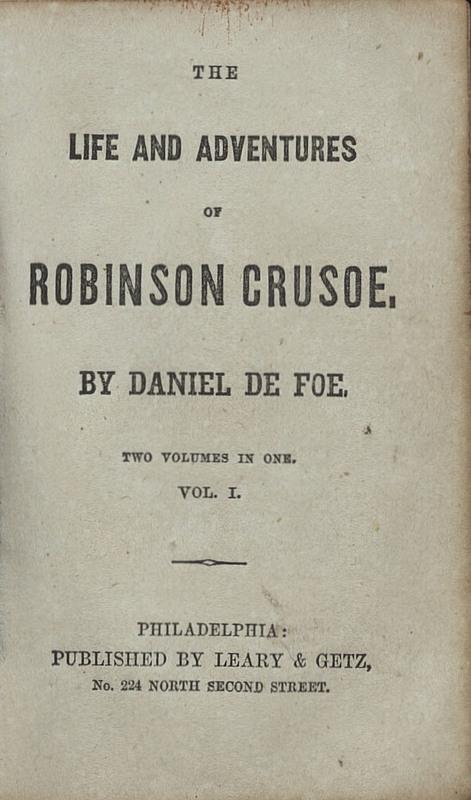 https://www.lehigh.edu/~asj316/crusoe/crusoe_case/crusoe_small_003.jpg