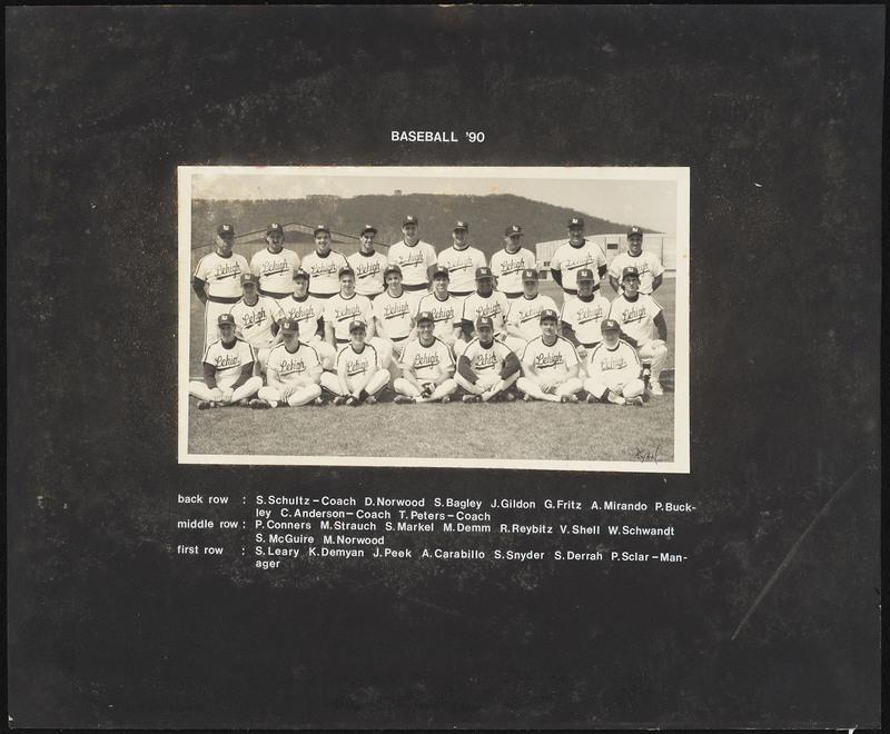 baseball_team_1990.jpg