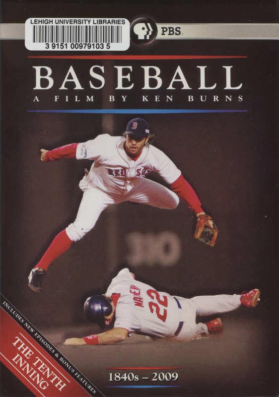 https://www.lehigh.edu/~inspc/Baseball/film/burns_001.jpg