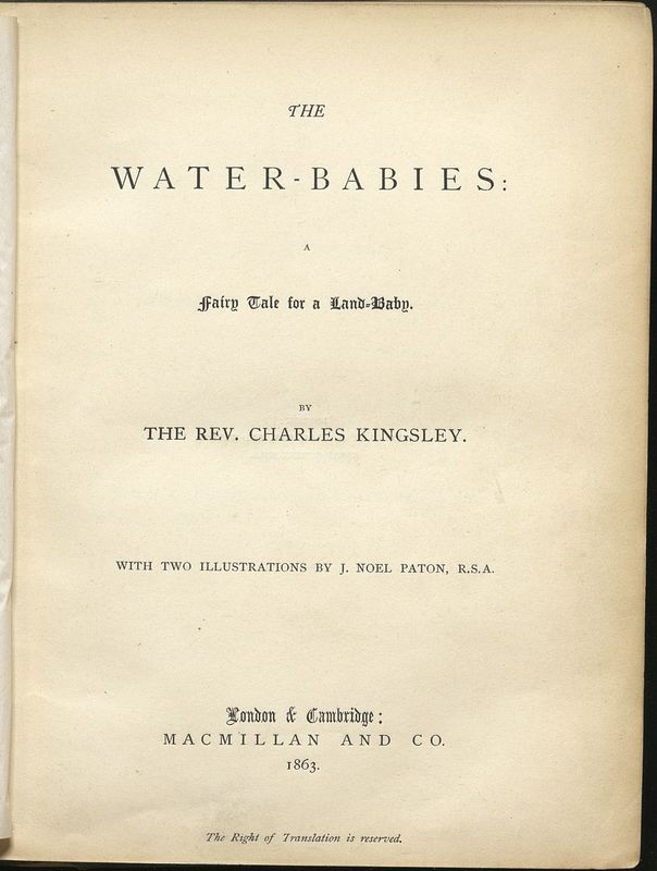 https://www.lehigh.edu/~asj316/children/water-babies_003.jpg