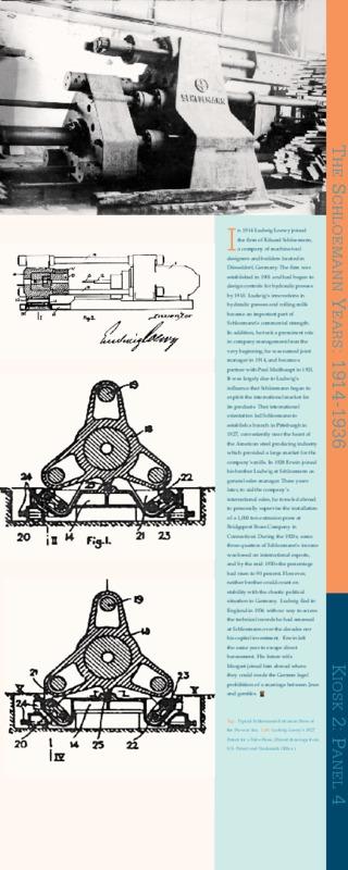 PANEL4.pdf